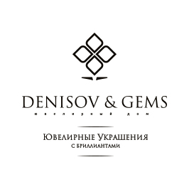 Переход на сайт Denisov Gems