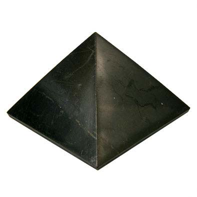 http://galleris.ru/upload/shop_5/5/8/3/item_58390/shop_items_catalog_image58390.jpg