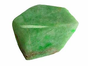 Каталог ювелирных камней с фото