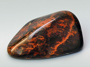 Опал- Фото украшений с камнями, легенды и мифы