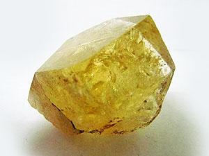 Цитрин камень свойства фото